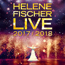 Helene Fischer Tickets Mercedes Benz Arena Berlin Am 08092018 20