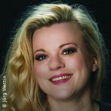 Katrin Wettin