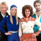 ABBA Dancing Fever - The ABBA Tribute Show