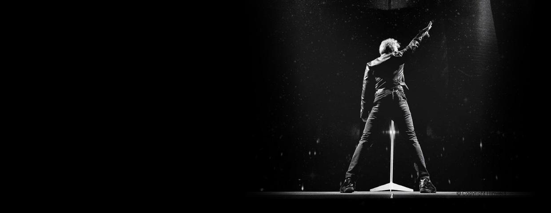 Bon Jovi Tickets Getgode Bon Jovi Tour