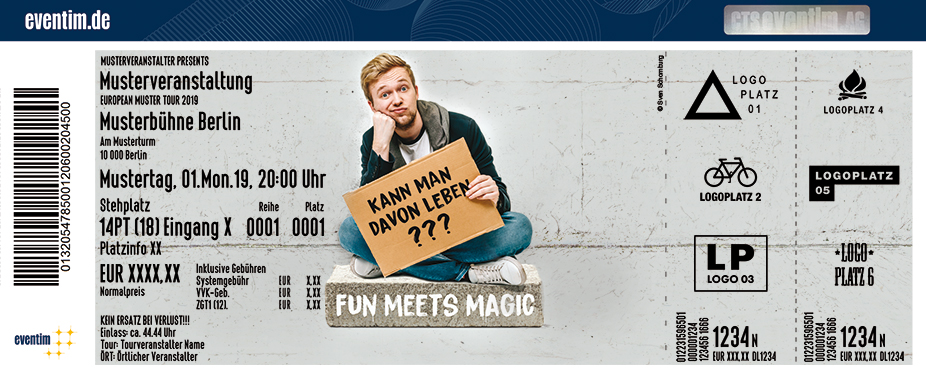 Marc Weide Tickets Stadthalle Hagen Hagen Am 31 10 2021 20 00 Bei Getgo De